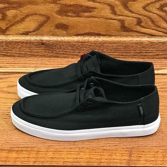 8a351dcb127aa7 Vans Rata Vulc SF Black Frost Gray Shoes